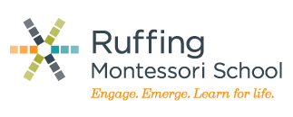 Ruffing Montessori School