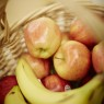140917Ruffing337apples